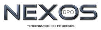 Nexos BPO